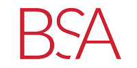 BSA LifeStructures Logo