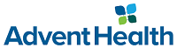 AdventHealth Corporate Logo